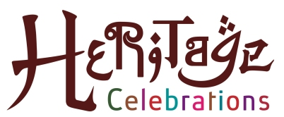 heritage_celebrations_logo cropped